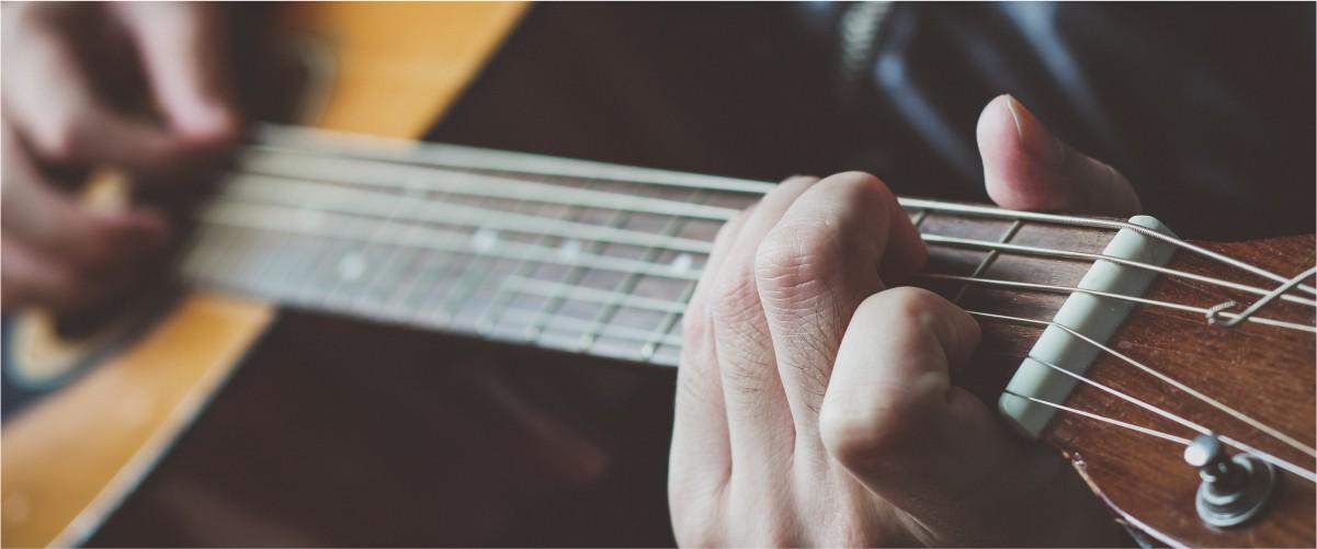 A importância de bons equipamentos de música nas Igrejas